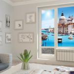 guestroom-320x320