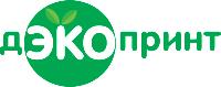 Deco_print_logo