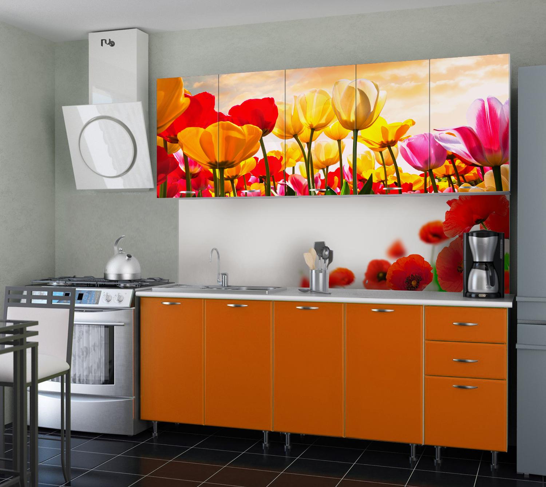 Картинки для фотопечати на кухню, прикольно февраля